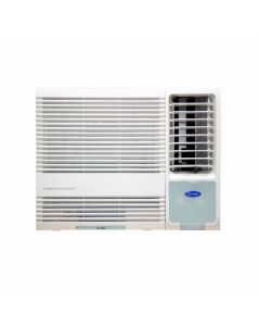 Carrier 2 HP Window Type Air Conditioner (Cooling Only) CHK18LNE CHK18LNE