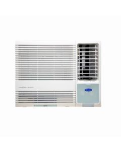 Carrier 2.5 HP Window Type Air Conditioner (Cooling Only) CHK23LNE CHK23LNE