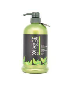 茶寶 - 天然茶籽蔬果碗盤洗潔液 CM0591