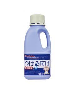 Chu Chu Baby - 消毒浸液