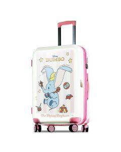 小飛象4輪行李箱(DB7010T)