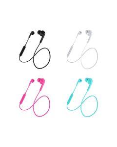 Defunc Earbud Basic - Music 藍牙入耳式耳機 D043
