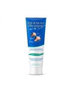 Dermal Therapy HEEL Cream 90ml DERMAL-HEEL-90ML