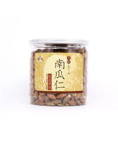 O'Farm - Pumpkin Seeds (Mixed Grains) DF0111