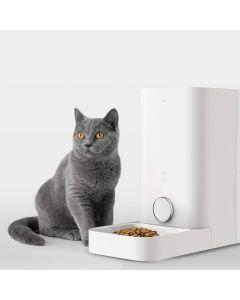 PETKIT - Fresh Element Mini智能餵食器 DM181220180240E
