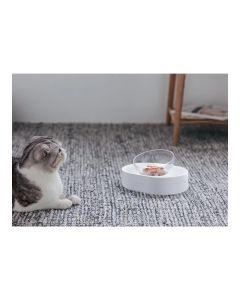 PETKIT - Fresh Nano可調角度貓碗(單碗) DM18122018035