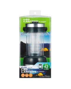 朝日-防濺水LED露營燈 IPX4 DOP-L009L DOP-L009L