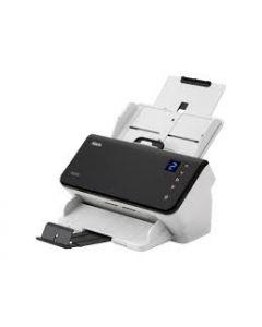 Kodak Alaris E1025 文件掃瞄器