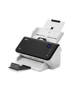 Kodak Alaris E1035文件掃瞄器