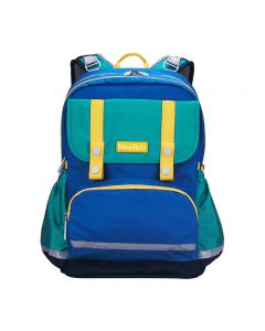 MoonRock MR3 -School Bag 9003DA
