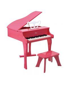 Hape Happy Grand Piano E031920A