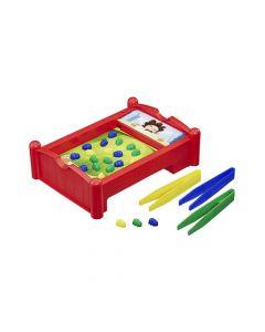 Hasbro - Bed Bugs E08840000