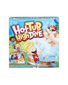 Hasbro - Hot Tub High Dive E1919US60