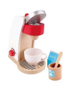 Hape My Coffee Machine E3146