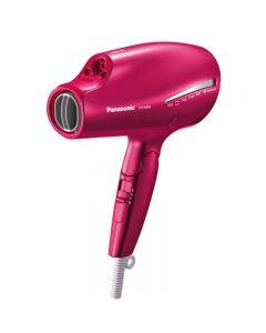 EH-NA30 「納米離子護髮」風筒 1600W 桃紅色 EH-NA30_VioletPink