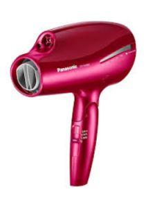 EH-NA98C 「礦物納米離子護髮」風筒 1800W 桃紅色 EH-NA98C_VividPink