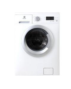 伊萊克斯前置式蒸氣系統洗衣機 (EWF12746)