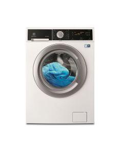 伊萊克斯前置式蒸氣系統洗衣機 (EWF1287EMW)