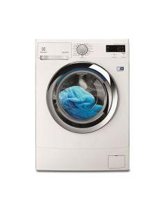 伊萊克斯前置式纖薄洗衣機 (EWS1276CIU)