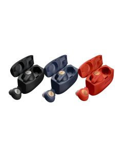 Jabra Elite Active 65t True Wireless Earphones (3 colors) ELITEACTIVE65T