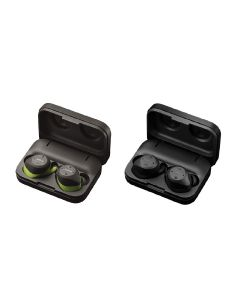 Jabra Elite Sport Upgrade True Wireless Earphones (2 colors) ELITESPORT2