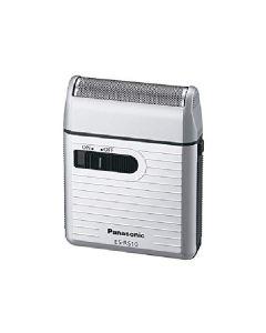 ES-RS10 電池鬚刨 銀色 ES-RS10_Silver