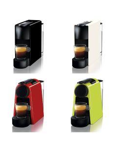 NESPRESSO Ezzenza Mini C30 粉囊咖啡機