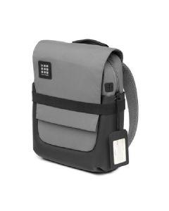 Moleskine-ID 小背包