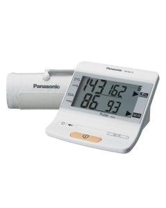 Panasonic - 手臂式電子血壓計 - EW-BU15