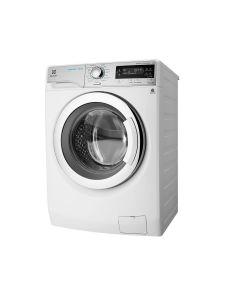 Electrolux 10 KG 1400轉前置式洗衣機 EWF14023 EWF14023