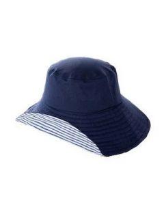 Cool Max 抗 UV 防曬漁夫帽 NEE20 NEE20