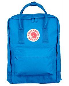 Fjällräven Kånken Backpack-Blue