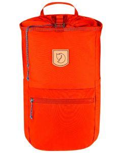 Fjällräven High Coast 18 Backpack-Flame Orange