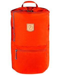 Fjällräven High Coast 24 Backpack-Flame Orange