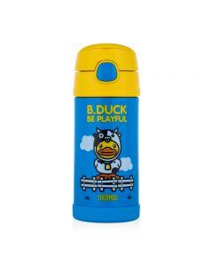 Thermos-B Duck 350??????? F4011-BD-SKY