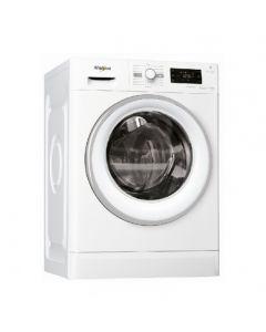 Whirlpool 8 KG 1000轉< 蒸氣抗菌 >前置滾桶式洗衣機 FFCR80120 FFCR80120