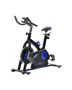 Reebok GSB 動感單車