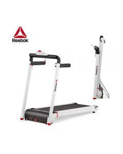 Reebok iRun 4.0 跑步機