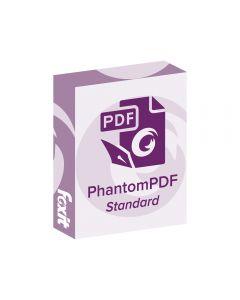 Foxit PDF編輯器