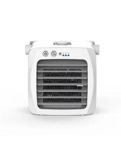 G2T ICE Personal Mini Air Cooler G2T-MINIAIR