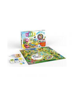 Hasbro - Game of Life (Bilingual) 40001393