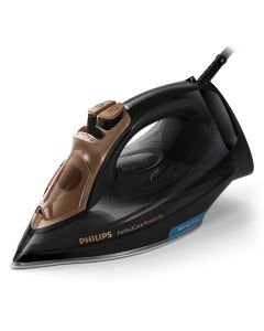 Philips - GC3929 - 蒸氣熨斗 PerfectCare GC3929