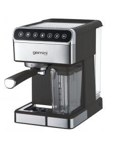 Gemini Italy Espresso Coffee Maker GCM135 GCM135