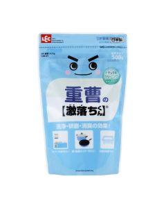 LEC GN 清潔梳打粉500克GenX-C00127