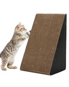 HOOPET - cat scractcher board SL180209025