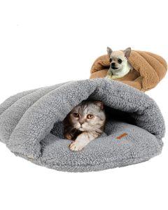 HOOPET - pet bed (grey) GM000138