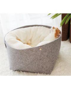 HOOPET - pet bed set GM000141