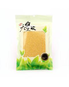 Harvest - Organic Millet GW0781