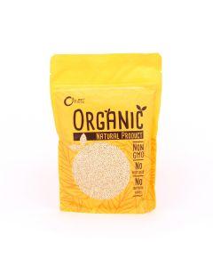 O'Farm - Organic White Quinoa GW0883