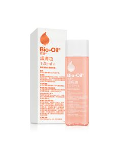 Bio-Oil 百洛護膚油 125毫升 H4760010002